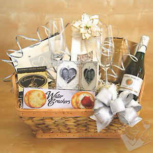 Cheap Bridal Shower Gift Basket Ideas : Cheap Wedding Gifts Cheap Wedding Gift ideas Great Gift Ideas