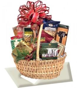 Corporate Christmas Gifts.Christmas Gifts Corporate Christmas Gifts Cool Christmas