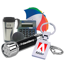 Promotional-Merchandise-Items