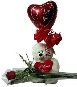 Good Valentines Day Restaurants Toronto