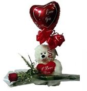 Valentine's-Gifts
