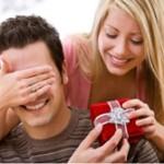 Great Gift Ideas for a Boyfriend