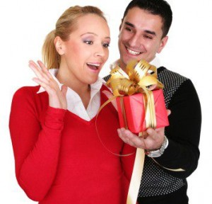 Ideas For Christmas And Birthdays For Your Wife Or Partner