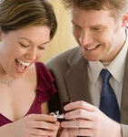 Great Anniversary Gift Ideas for Couples