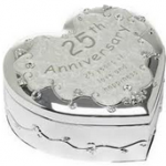 Tips on choosing great Gifts for Anniversaries