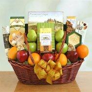 Health-Gift-Basket-sm
