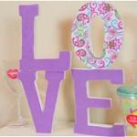 Diy-Valentines