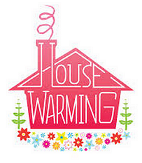 House-Warming