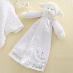 Everlasting Christening Gifts for Boys and Girls
