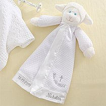 Personalized Baptism and Christening Gifts - Things Remembered