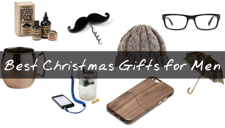 ChristmasGifts2015 | Great Gift Ideas
