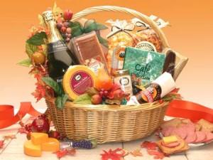 Thanksgiving_91513