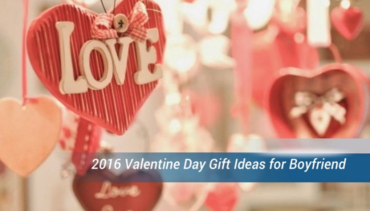 2016 valentine day gift ideas for boyfriend great gift ideas for Great gift ideas for valentines day