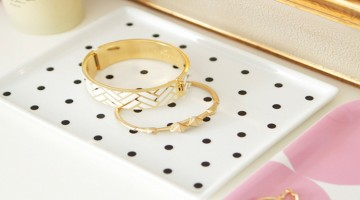 Mother's Day Jewelry Gift Ideas 2016