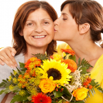 Surprise your Mother with these Amazing Gift Ideas
