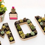 8 DIY Mother's Day Gifts Ideas, She wont believe you made Yourself
