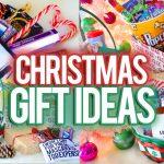 The Best Christmas Gift Ideas for Men
