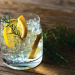 Perfect Mother's Day Gift Ideas for gin-loving Mums