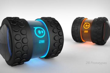 5 New Amazing Gadgets